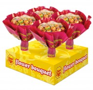 Flower Bouquet 19 Lollies - thumbnail