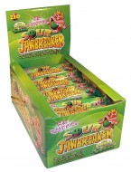 Jawbreakers Sweet & Sour 5 Balls - thumbnail