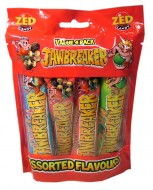 Jawbreakers 4-pack - thumbnail