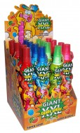 Giant XXL Candy Spray - thumbnail