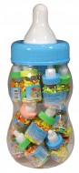 Candy Fun Bottles - thumbnail