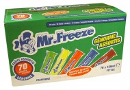 MR. Freeze Classic 150 ml - thumbnail