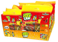 Candy Fizz Can - thumbnail