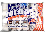 Mega Marshmallows Original 790 gram - thumbnail