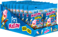 Mallow Icecream 90gr - thumbnail