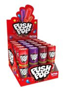 Push Pop - thumbnail