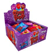 Ring Pop - thumbnail