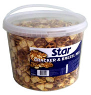 STAR Cracker&Brezelmix 2,25 - thumbnail