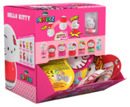 Flipperz Hello Kitty - thumbnail
