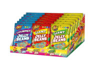 Jelly Beans Display - thumbnail
