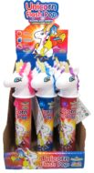 Unicorn Flash Pop - thumbnail